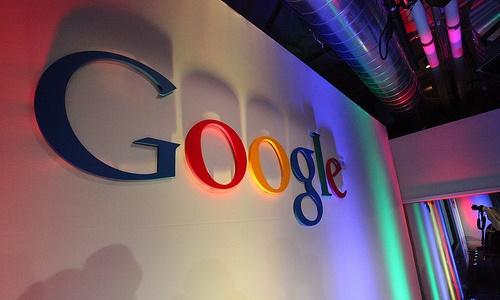 Google decidió cerrar Orkut