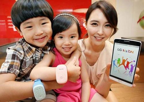 KizON-La-nueva-App-de-Android-pensada-para-los-niños