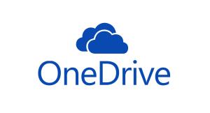 OneDrive aumenta su espacio gratuito