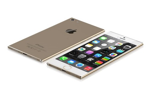 El iPhone 6 ofrecerá el mayor almacenamiento del mercado